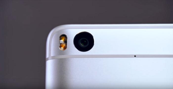 телефоны с хорошей камерой