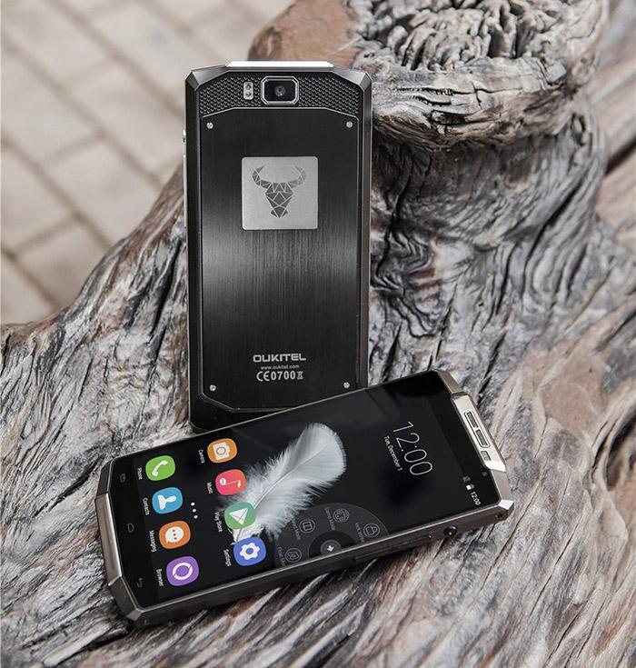 Oukitel K10000 4G