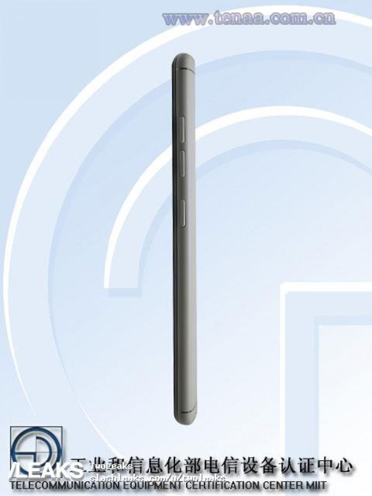 Gionee S10 и S10 Plus - лучшие для селфи