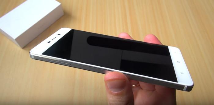 Xiaomi Redmi 4 - самый лучший смартфон на сегодняшний день
