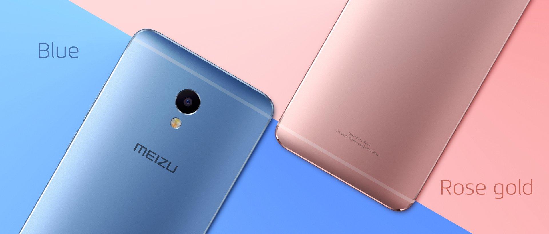К концу года Meizu представит самый мощный флагман