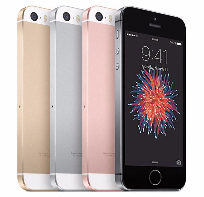 iphone se купить на алиэкспресс