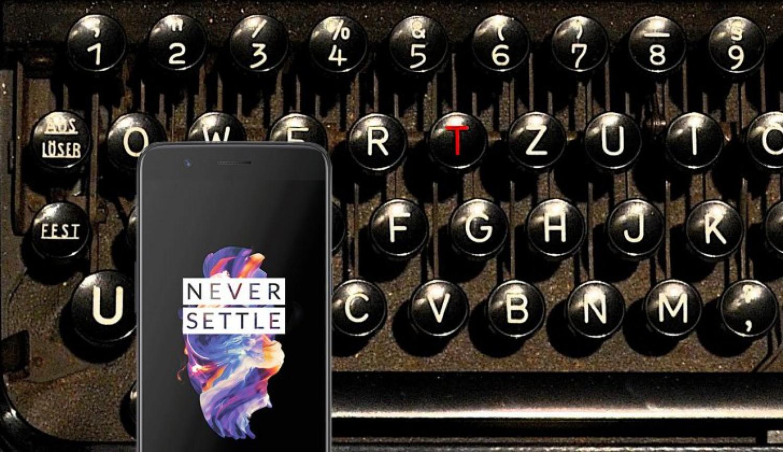 OnePlus 5T не будет, что вместо него?