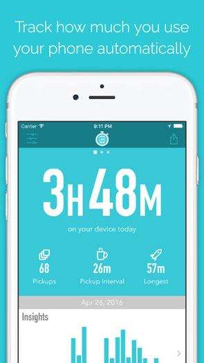 RealizD Pro itunes app