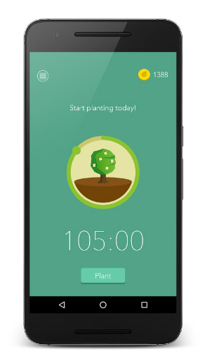 forest-app-google-play