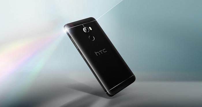 htc-one-x10