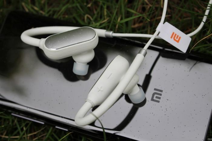 Лучшие Bluetooth-наушники за 25 долларов!
