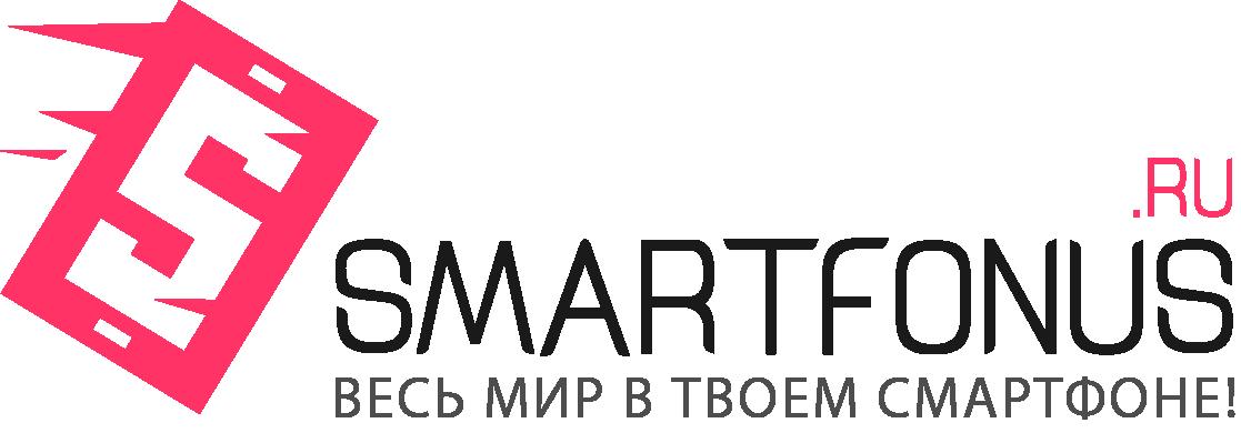 Сайт про гаджеты smartfonus.ru