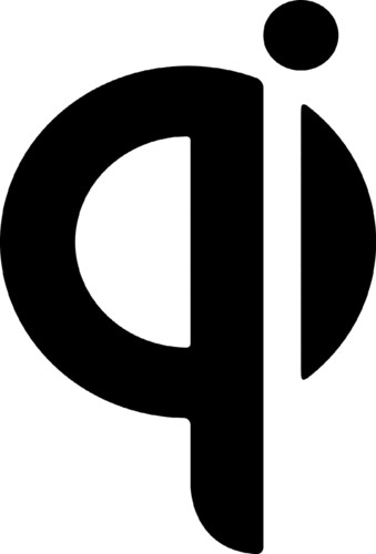 зарядка стандарта qi