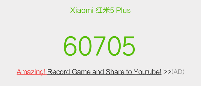 Xiaomi Redmi 5 и Redmi 5 Plus – 2 смартфона и одна народная любовь