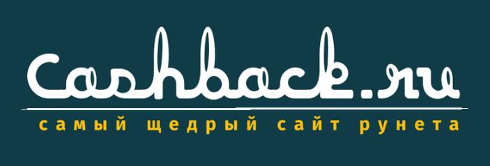 cashback servis