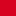 ТОП 8 кэшбэк-сервисов для Алиэкспресс в 2018