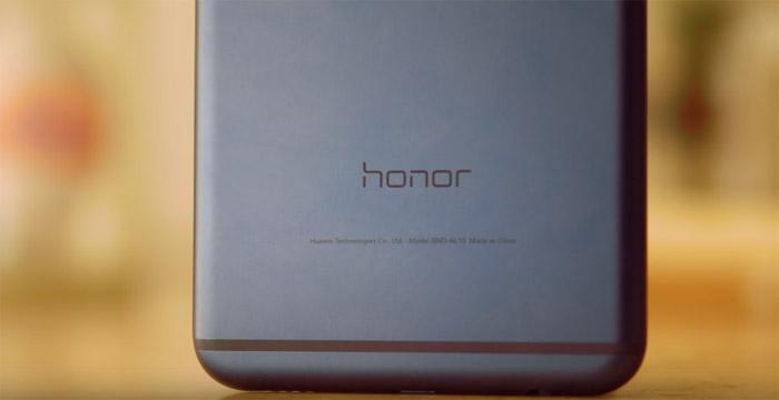 обзор huawe honor 7x