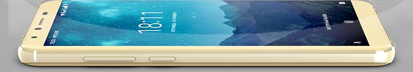обзор Pixelphone M1
