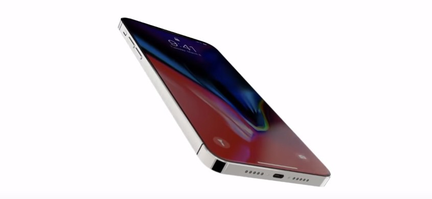 iPhone SE 2 дата выхода и характеристики