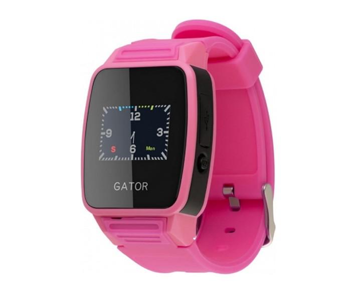 Детские умные часы Gator Caref Watch