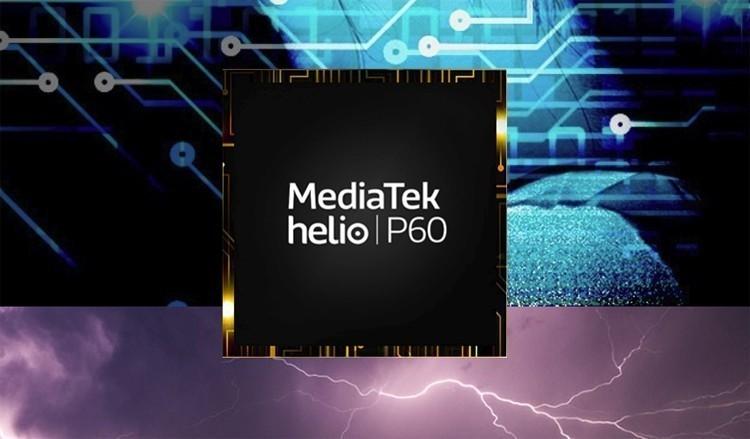 Lenovo оснастит свой новый флагман накопителем на 4 Тб