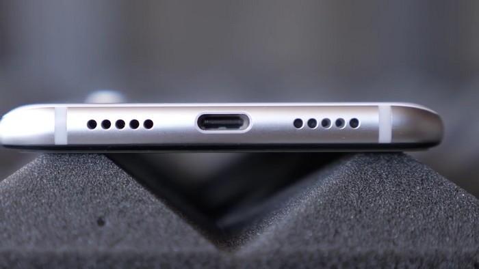 Дата выхода Xiaomi Mi8