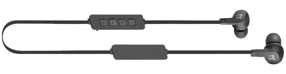 Беспроводная гарнитура Defender FreeMotion B615
