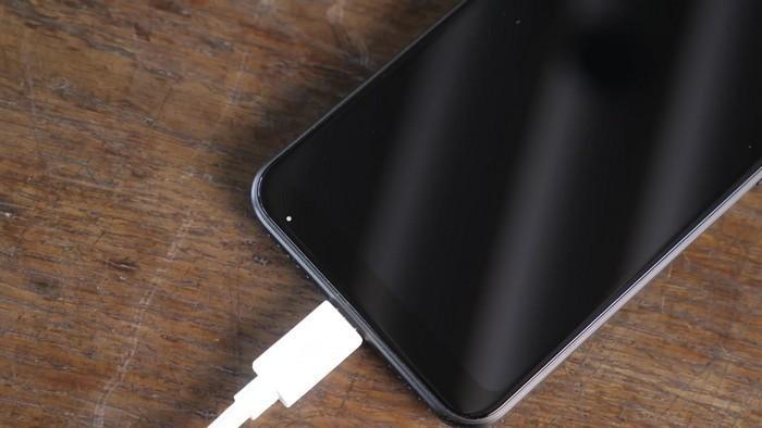 Xiaomi Redmi 6 Pro 4 PDA прошивка
