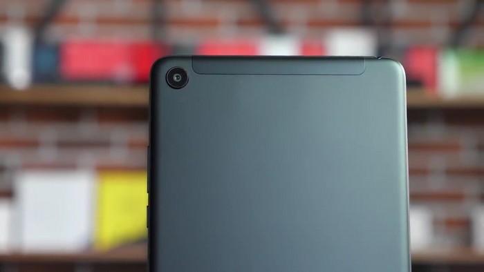 Цена Xiaomi Mi Pad 4