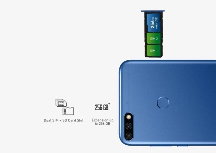 телефоны в металлическом корпусе