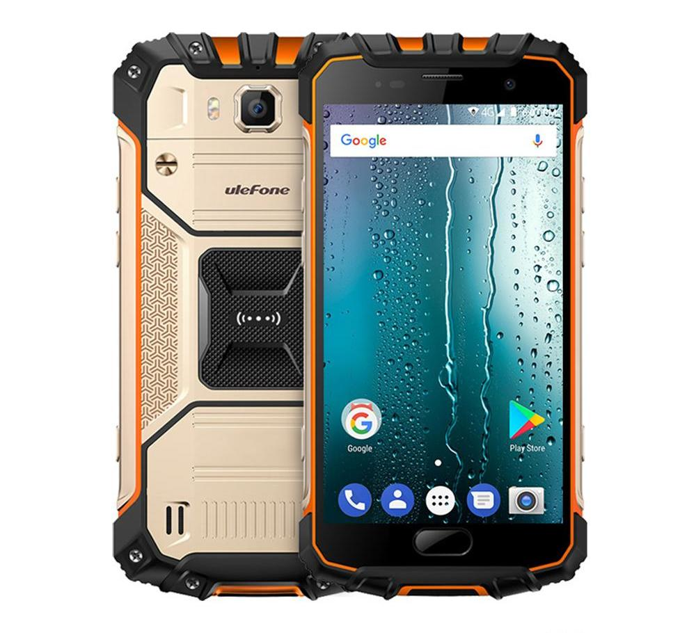 Лучшие предложения смартфонов на AliExpress