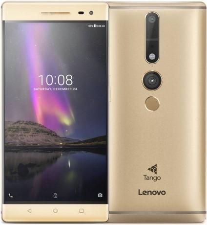 Какой телефон надежней Samsung или Lenovo?