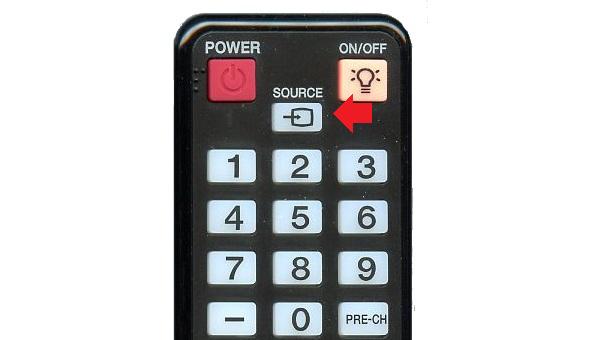 Кнопка Source