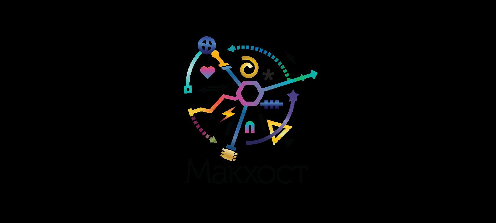 Рейтинг хостингов в Москве