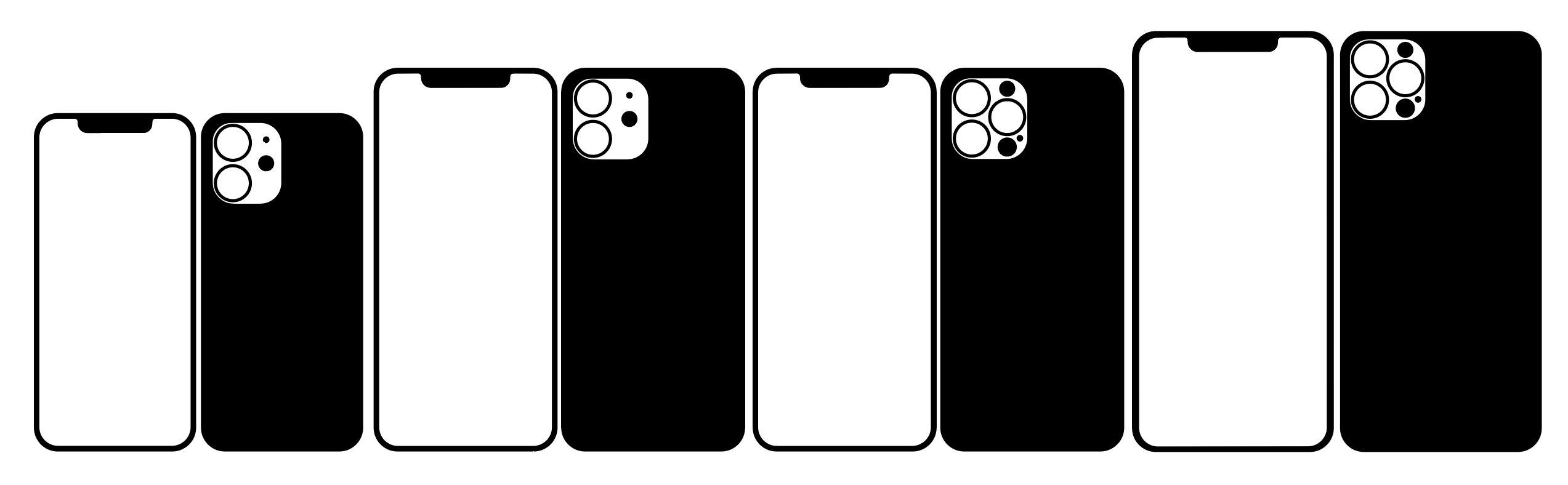iPhone 12 лучшая новинка 2020 года