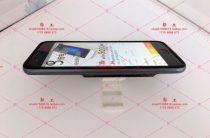 Повысьте автономность Xiaomi Mi6 до 9000 мАч