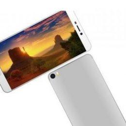 Стали известны характеристики Xiaomi Redmi Note 5 / Note 5A