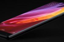 Опубликована фотография нового флагмана Xiaomi