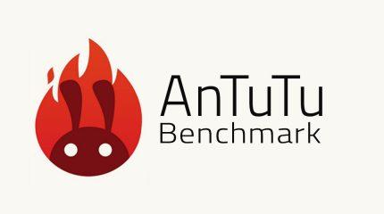 Разработчики AnTuTu опубликовали рейтинг самых мощных Android-смартфонов