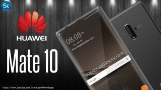 Глава Huawei поделился стратегией компании