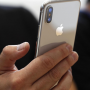 Сколько на самом деле стоит iPhone X?