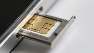 Почему внезапно SIM карты перестают функционировать?