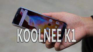 Раскрыта предварительная дата старта продаж Galaxy S9