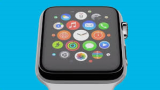 Twitter отказался от поддержки приложения для Apple Watch