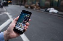 Новый смартфон бренда Nexus будет создан Xiaomi