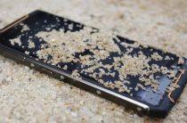 Xiaomi представит MIUI 10 уже 31 мая