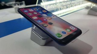 Стали известны характеристики Xiaomi Redmi 6A