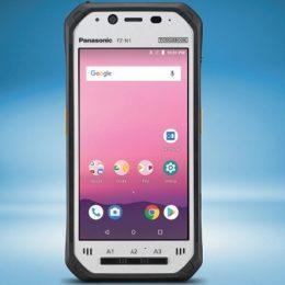 HTC U12 Life: «облегченная» версия флагмана с необычным дизайном