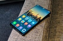 Doogee S70: защищенный игровой смартфон