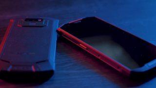 Телефон Doogee S70
