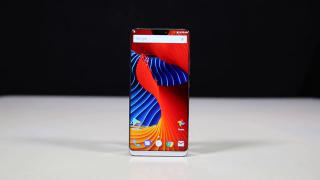 Ulefone T2 мощный и доступный Телефон
