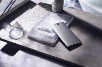 Sony представила Xperia XA2 Plus