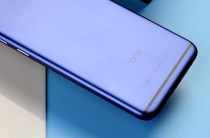 Xiaomi Redmi Note 6 Pro: лучший смартфон до 15 тысяч рублей