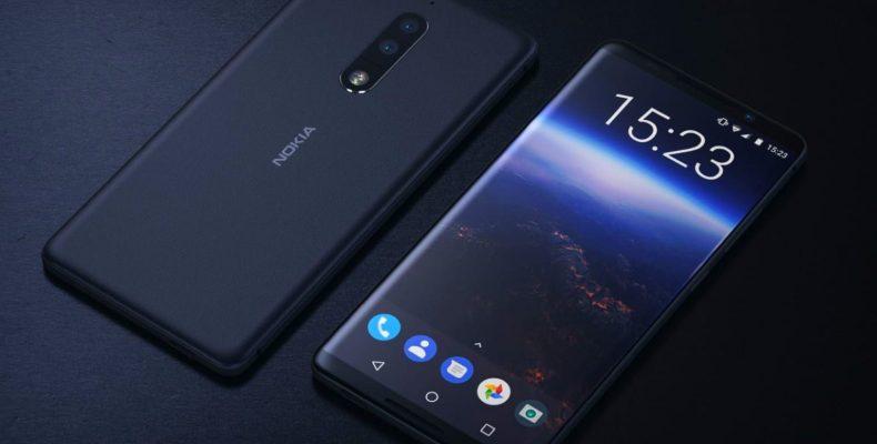 Nokia X6: доступный смартфон с хорошей камерой и мощным «железом»